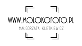 Molokofoto