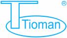 Tioman